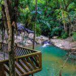 Cachoeira do Macacu