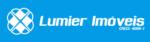 Lumier Imóveis