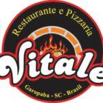 Pizzaria Vitale