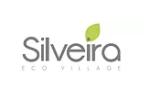 Pousada Silveira Eco Village